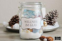 BR_Wellness im Glas_1