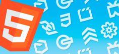 HTML5 y las tecnologías que lideran el cambio   Centro de Entrenamiento Estudigital
