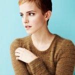 Emma Watson ARIES https://www.etsy.com/listing/155425905/funny-mugs-aries-zodiac-mug-rude-cuppa?ref=shop_home_active_9