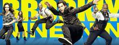 Concours: Remportez 1 coffret DVD de la série Brooklyn Nine Nine Saison 3 via…