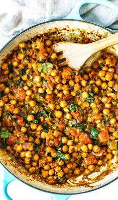 Healthy Breakfast Recipes, Veggie Recipes, Healthy Dinner Recipes, Indian Food Recipes, Healthy Eating, Cooking Recipes, Scd Recipes, Coconut Milk Recipes, Potato Recipes