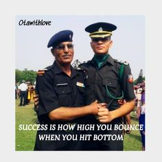 Army Women Quotes, Indian Army Quotes, Soldier Love Quotes, Indian Army Wallpapers, Motivational Lines, Psychology Fun Facts, True Quotes About Life, Training Academy, Genius Quotes