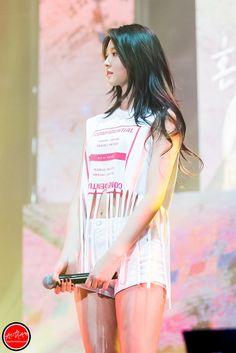 korean actor : Photo