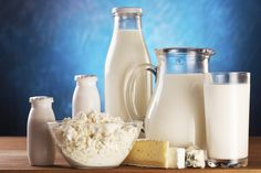 The Role of Dairy in Cardiovascular Health - Stone Soup - August 2014