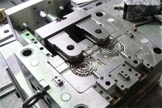 Can I Have Low Volume Injection Molded Parts? – One-stop Service to Meet Your Low Volume Manufacturing Needs Plastic Injection Molding, Canning, Meet, Home Canning