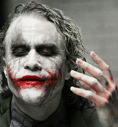 Heath Ledger is my Life Heath Ledger Joker Quotes, Joker Heath, Joker Pics, Joker Art, Joker Joker, Dark Quotes, Strong Quotes, Joaquin Phoenix, Gotham City