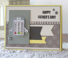Your Next Stamp - YNS Supplies: For the Boys | Stitched Rectangles Dies  #yournextstamp