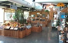 Lawrence, Kansas: Day Trip Tips - 100 Days of Summer in Kansas City - Summer 2012 - Kansas City, MO
