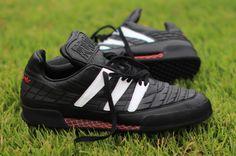 adidas Originals Predator OG - EU Kicks: Sneaker Magazine