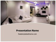 Get this #Free #Interior #Designing #PowerPoint #Template with different slides for you upcoming #powerpoint #presentation. #Free #Interior #Designing #ppt #template is easy to use and customize.