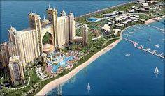 Resultado de imagem para imagem de Dubai