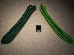 Another bracelet is finished, this is called the ' Clinching Hooks ' because the bright green pattern reminds me of it. It's an easy techn...
