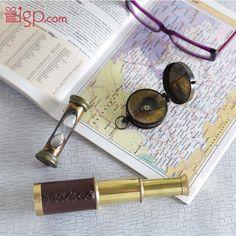 p-brass-nautical-navigation-collectible-tool-set-18435-m.jpg