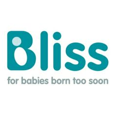 10% of my royalties from Early Daze goes to Bliss, a charity for premature and sick babies.