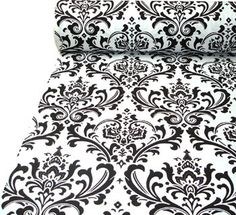 Traditions Espresso Damask Pillow  - Decorative Pillows - Sofa pillow by WithLoveXen on Etsy