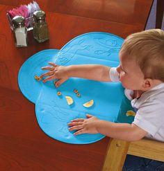 summer infant tiny diner - best products for new moms #redsoledmomma.com