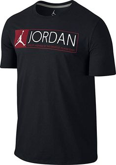 Jordan Aj 12 The Greatest Mens Kappa Clothing, Camisa Nike, Lacoste, Casual Wear For Men, Oakley, Jordan Outfits, Jordans For Men, Streetwear Brands, Mens Clothing Styles
