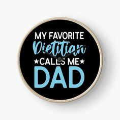 Promote   Redbubble Call My Dad, Call Me, Daddy Shirt, Promotion, Dads, Writing, Studio, Fathers, Studios