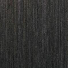 Dark Cork Flooring     black desire back to black envy back to blackWicanders Corkcomfort Floating WRT Panel   Identity Silver   Home  . Dark Cork Kitchen Flooring. Home Design Ideas