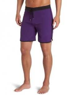 c3239e4cff If purple is your color, then these fashionably cool men's purple swimming  trunks and swimwear are just the right choice for you this summer.