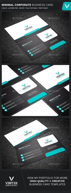 10 best business card design ideas gig poster design print 10 best business card design ideas gig poster design print design pinterest business cards business and unique business cards reheart Image collections