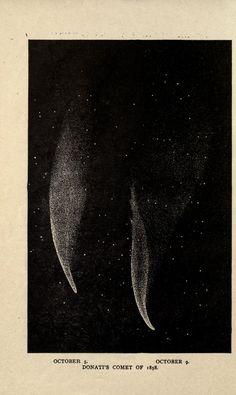 Comet lore, Halley's comet in history