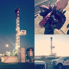 ⛽️ @jaymcdouall  ・・・ Novus Energy #drillersclub Oil Field, Fair Grounds, Club, Travel, Art, Art Background, Viajes, Kunst, Destinations