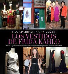 frida kahlo exhibition london - Google Search
