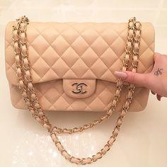 Coco Chanel x Khloe Kaedashian Chanel Handbags, Purses And Handbags, Chanel Purse, Chanel Bags, Coco Chanel, Coach Handbags, Coach Purses, Coach Bags, Khloe Kardashian Nails