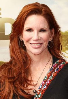 Melissa Gilbert was adopted. I did know this! | 23 Famous People You Didn't Know Were Adopted