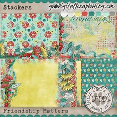 July Mixology Friendship Matters Stackers $1.20 2 weeks only http://www.godigitalscrapbooking.com/shop/index.php?main_page=product_dnld_info&cPath=234_398_392&products_id=25166