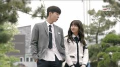 Who Are You–School 2015: Episode 8 » Dramabeans Korean drama recaps