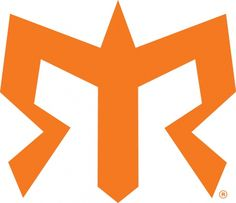 Top Ten Things They Don't Put on the Packing List for the Ragnar Relay!