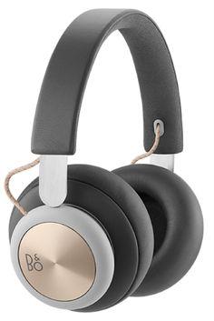17 Best Headphones images in 2018 | Headphones, Bluetooth