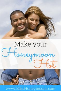 Make your honeymoon a night to remember at one of our romantic honeymoon hotspots. So many amazing locations for a honeymoon or destination wedding…relax and let us help create your perfect adventure.