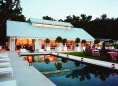 durham ranch, napa - stunning venue