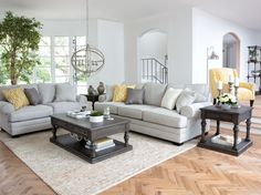 a classy living room featuring the karen sofa collection classy living room living room