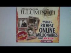 $1 Trial - Dot Com Secrets Illuminati