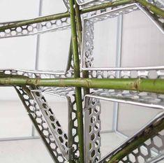 sustainable-design-furniture-chair-farm (2)