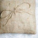 Jute, Burlap, Reusable Tote Bags, Hessian Fabric, Utah, Canvas