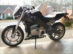 """Résultat de recherche d'images pour """"dessin de moto a dessiner gratuitement buell XB12 en modele a dessiner"""" Harley, Buell, Motorcycle, Vehicles, Images, Draw, Search, Motorcycles, Car"""