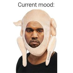 Happy Thanksgiving everyone! 🍗 #thanksgiving #happythanksgiving #thanksgiving2015 #aranjevi #memesdaily #memes #funny #banter #lol #hilarious #lmao #lmfao #nochill #relatable #thisisme #thisisus #savage #currentmood #kanyedoingthings