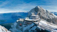switzerland attractions   Alpnach - Switzerland Tourism