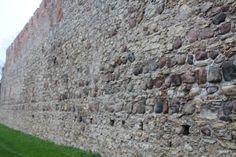 Põltsamaa loss Põltsamaa ordulinnus