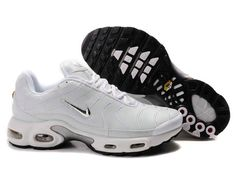 uk availability 05362 2cc99 Nike Air Max 97 Womens Nike Air Max TN White Metallic Silver  Womens Nike  Air Max TN - The Womens Nike Air Max TN White Metallic Silver shoes do  create us a ...