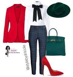 Beautiful feminine fashion looks:) 71430 Fashion Looks, Work Fashion, Trendy Fashion, Winter Fashion, Fashion Outfits, Womens Fashion, Fashion Trends, Feminine Fashion, Fashion Clothes