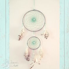 #dreamcatcher #nyamasworld