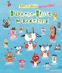 What an fun book. Should really be translated to more languages! Good Books, My Books, Little Boys, Childrens Books, Fairy Tales, Snoopy, Comics, Kids, Fictional Characters