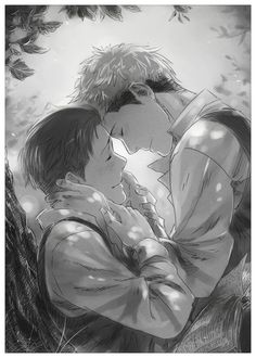 1000 images about jean x marco on pinterest attack on titan jeans