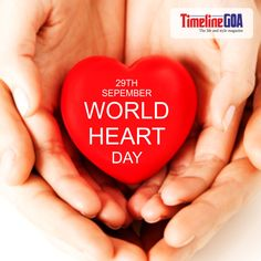 The most beautiful things in the world cannot be seen or even touched, they must be felt with the heart. World Heart Day, Helen Keller, Special Day, Beautiful Things, Felt, Felting, Feltro